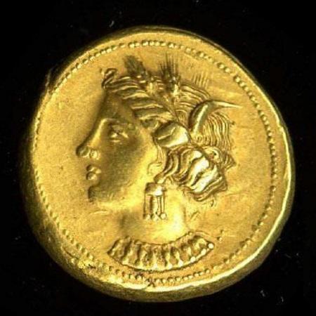 Carthaginian Trade