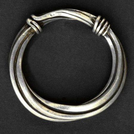 Armband – China