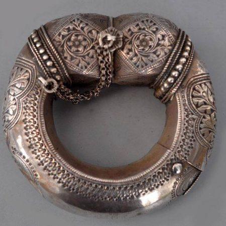 Bracelet – Oman