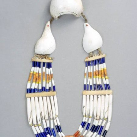 Necklace – Nagaland