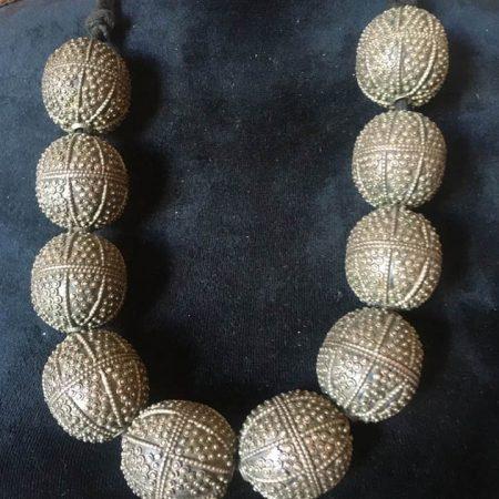 Beads- Yemen
