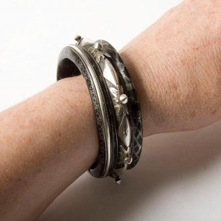 Bracelet – Mauritania