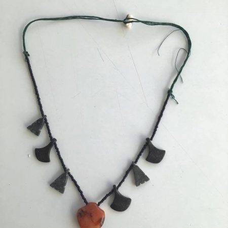 Necklace – Niger