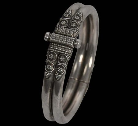 Bracelet – Sri Lanka