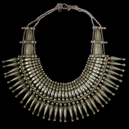 Necklace – Nepal