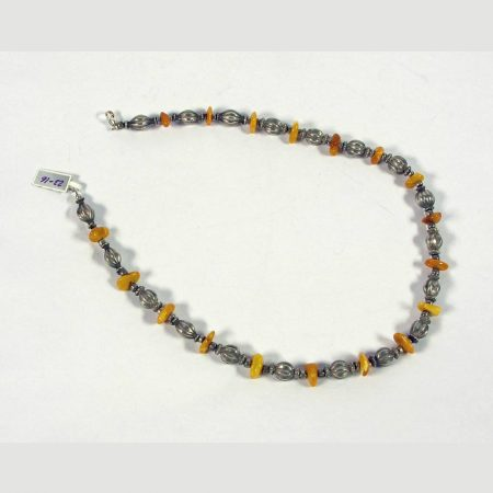 Necklace – North India