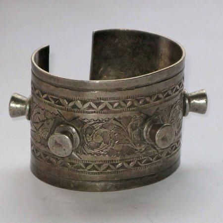 Bracelet – Libya