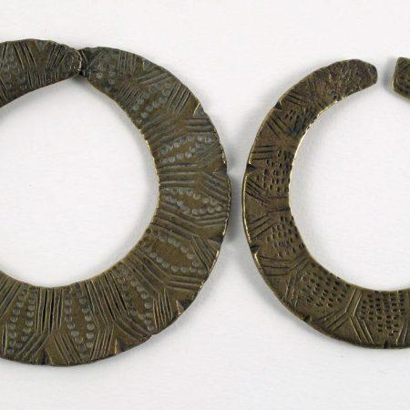 Bracelets – Djibouti