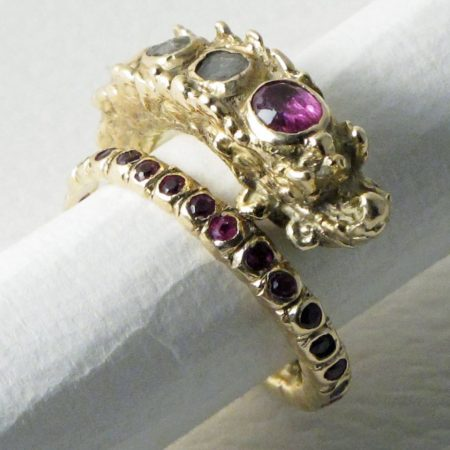 Ring – Thailand