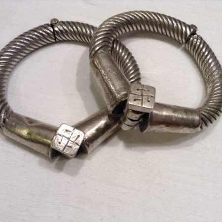 Bracelets – Eritrea
