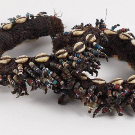 Braclets – Benin