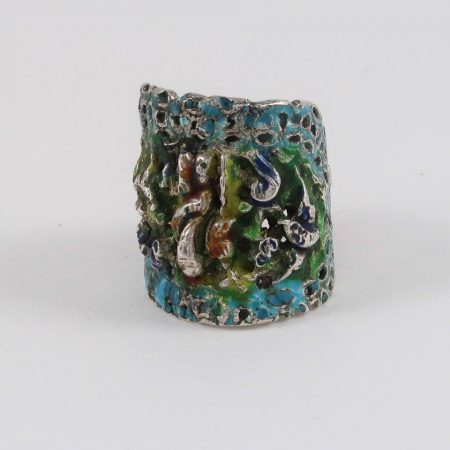 Ring – China