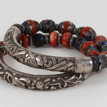 Bracelets – China