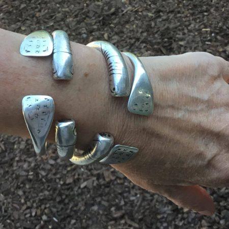 Bracelets – India