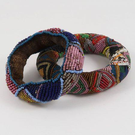 Cuffs – Nigeria