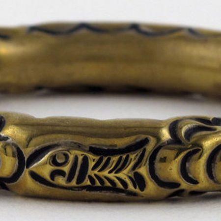 Bracelet – China