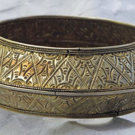 Bracelet – Indonesia