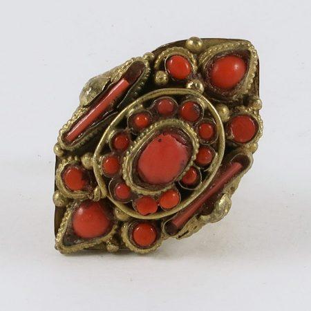 Ring – Nepal