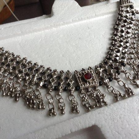 Collar – Yemen