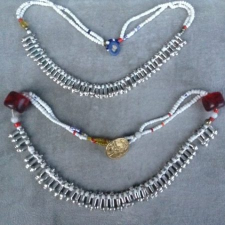 Necklaces – Ethiopia