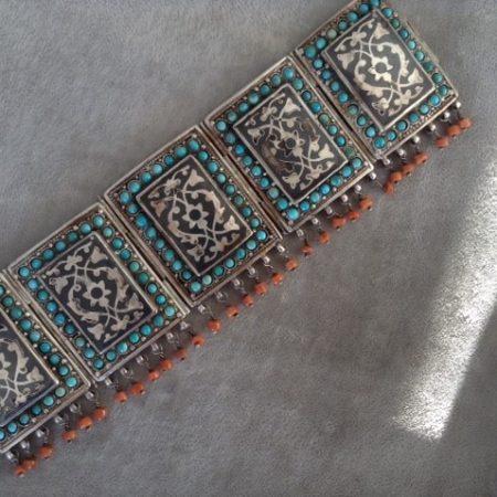 Bracelet – Russia