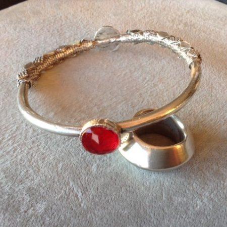 Bracelet – Ethiopia