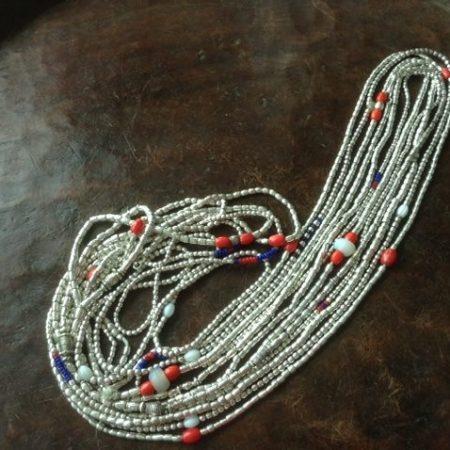 Beads – Ethiopia