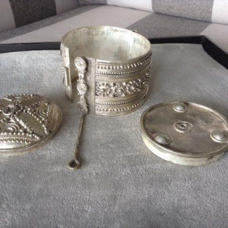 Cuff – Ethiopia