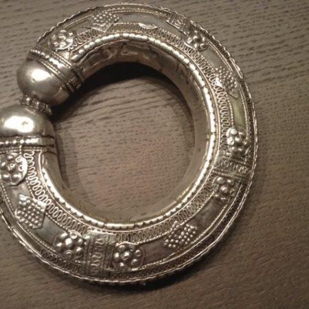 Bracelet – Ethiopia/Yemen