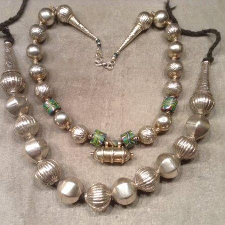 Necklaces – Ethiopia