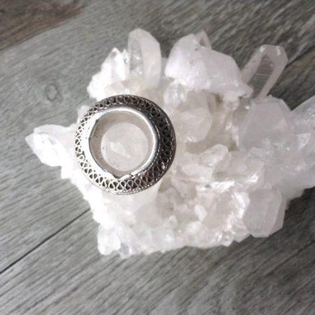 Ring – Ethiopia/Eritrea