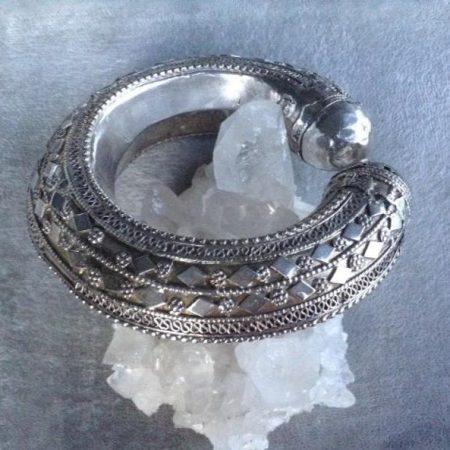 Bracelet – Ethiopia/Eritrea