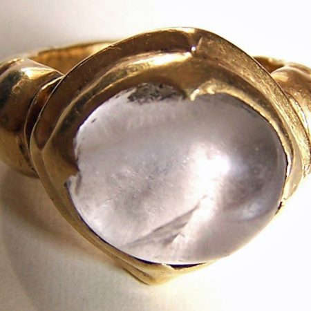 Ring – Indonesia