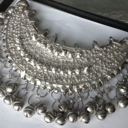 Necklace – Ethiopia/Somalia