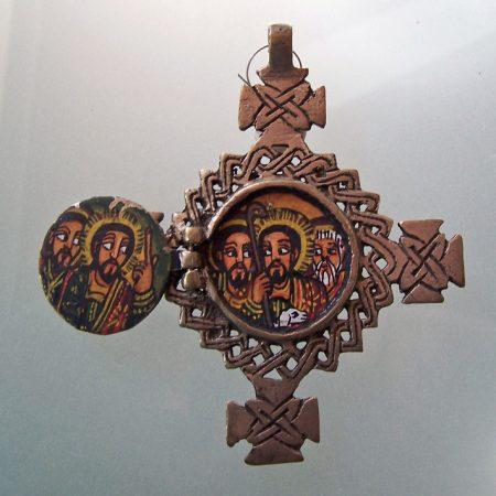 Cross – Ethiopia