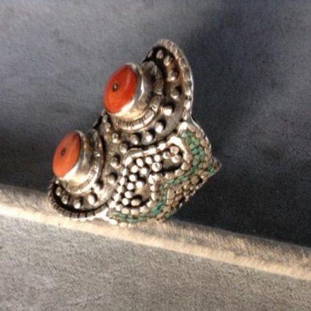 Ring – Tibet/Nepal