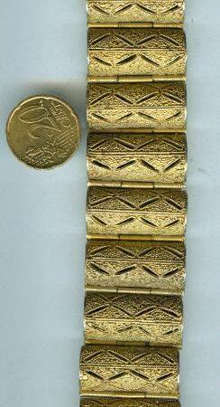 Bracelet – Senegal