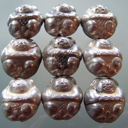 Beads – China