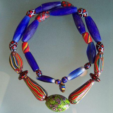 Beads – Europe