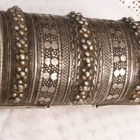 Bracelet – Egypt