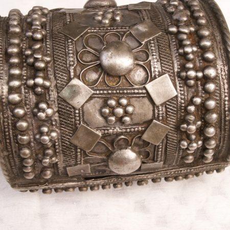 Bracelet – Sudan