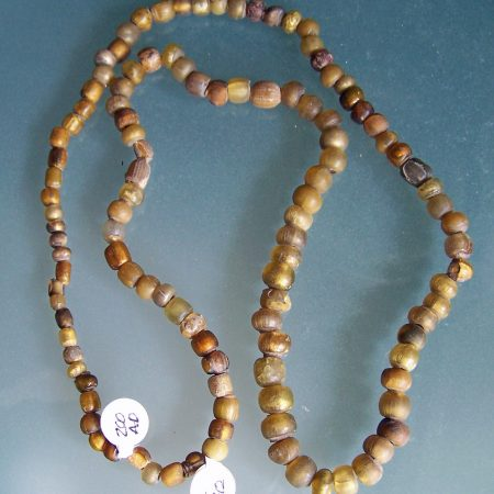 Beads – Afghanistan