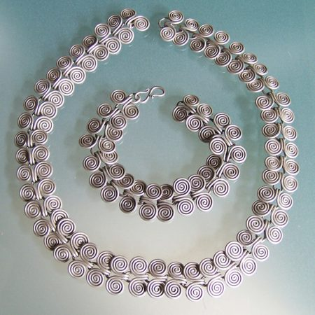 Necklace/Bracelet – Egypt