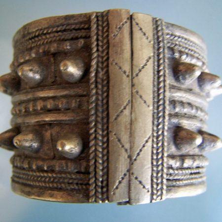 Bracelet – Yemen/Ethiopia
