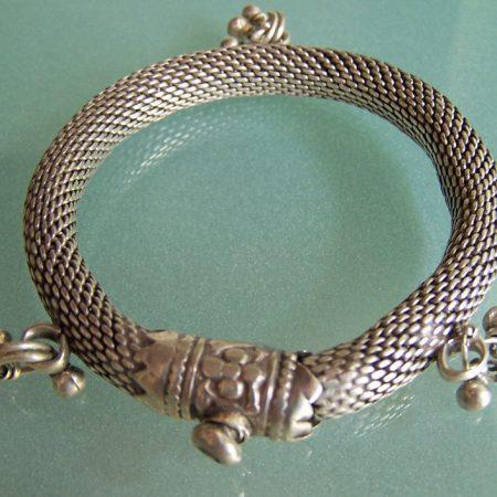 Bracelet – India