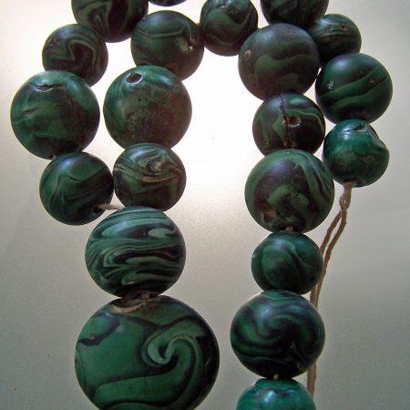 Beads – Russia