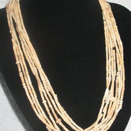 Beads – Mali