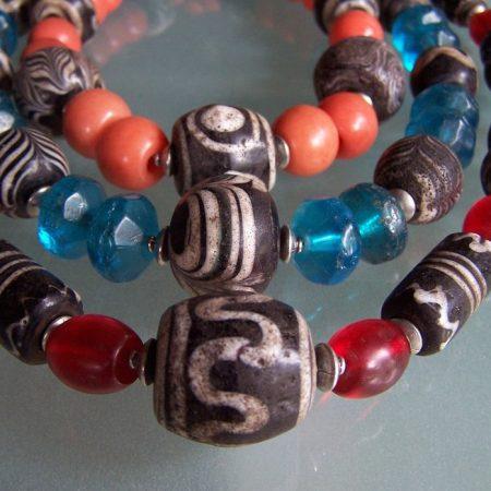 Beads – Indonesia
