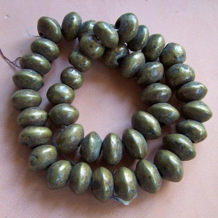 Beads – Africa