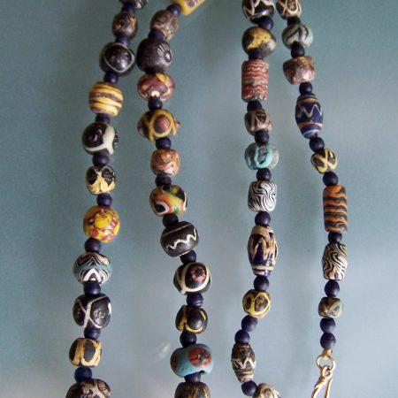 Beads – Egypt